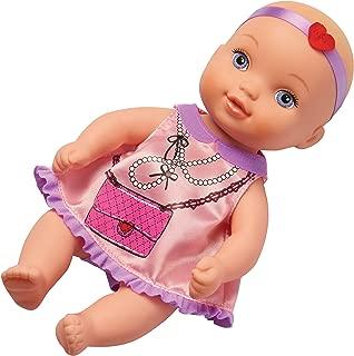 Just Play Waterbabies Sweet Cuddlers-Love to Shop