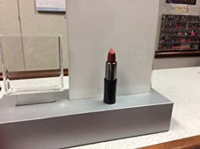 Mary Kay Creme Lipstick ~ Amber Suede