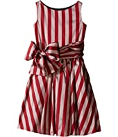 fiveloaves twofish - Lola Party Dress (Little Kids/Big Kids)