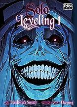 Solo Leveling - Volume 01 (Variante - Full Color) - Exclusivo Amazon