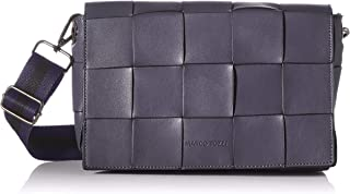 MARCO TOZZI Damen Handtasche 2-2-61019-25, Moderne