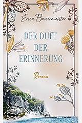 Der Duft der Erinnerung (German Edition) Kindle Edition