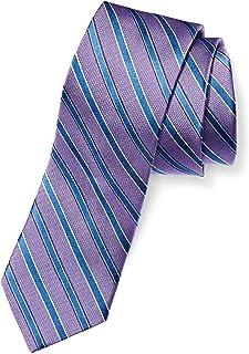 bae2fdd0cc2b Amazon.com: Purples - Neckties / Ties, Cummerbunds & Pocket Squares ...