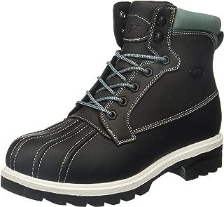 Women's Mallard Fashion Boot