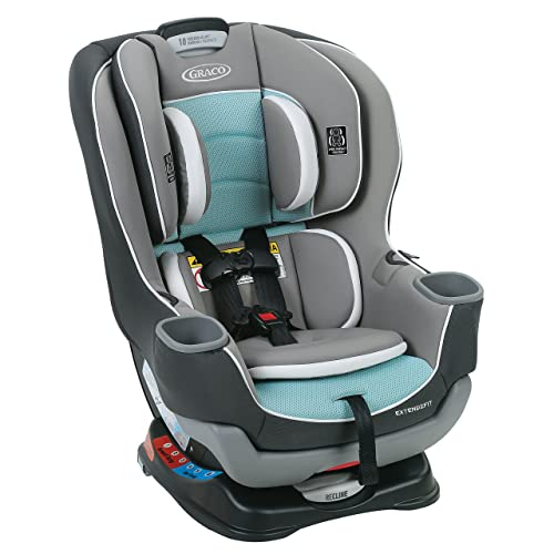What To Do With Old Car Seats >> Car Seat For 1 Year Old Amazon Com