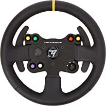 thrustmaster gte wheel add on