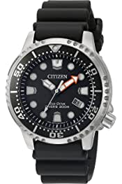 Citizen Eco Drive Promaster Diver Watch for Men, BN0150-28E 4.7 out of 5 stars 2,429 $262.50$262.50$350.00$350.00 Ships to United Kingdom
