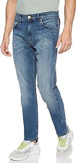 Wrangler Men's Greensboro Water Resistant Jeans