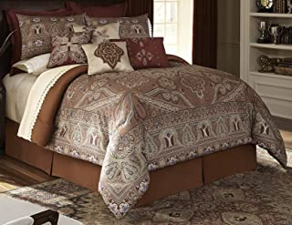Best downton abbey inspired bedding Reviews