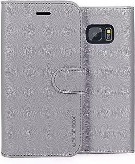 Best galaxy 7 wallet case Reviews