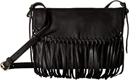 Scully - Candice Fringe Handbag
