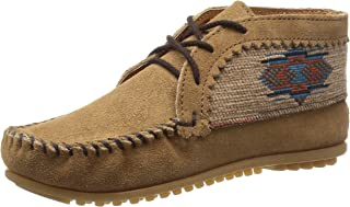 Best tribal brand shoes Reviews