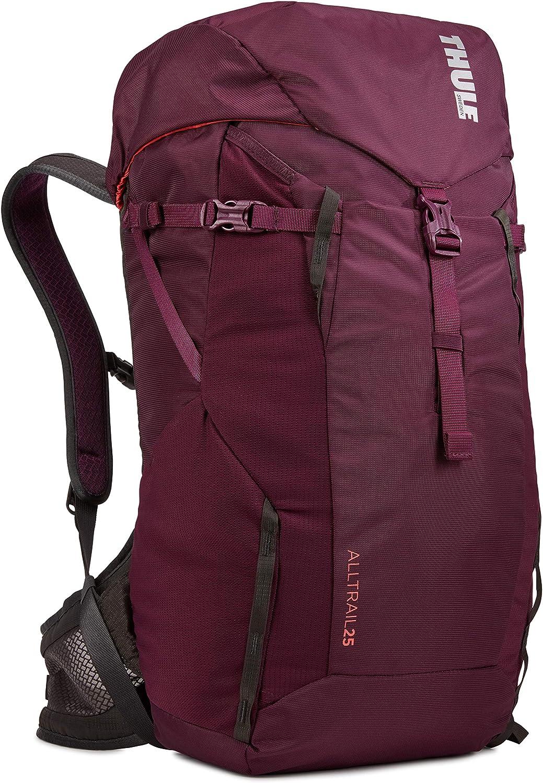 Thule Alltrail 25l Backpack B07MM2V6T6  Verrückter Preis Preis Preis 438f74