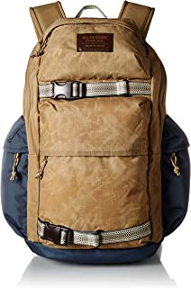 cbd0866f05e67 Amazon.com: Beige - Backpacks / Luggage & Travel Gear: Clothing ...