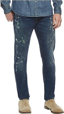 Men s Polo Ralph Lauren Jeans  596a69dbb
