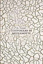 Convoglio di mezzanotte (Italian Edition)