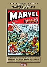 1939 comics