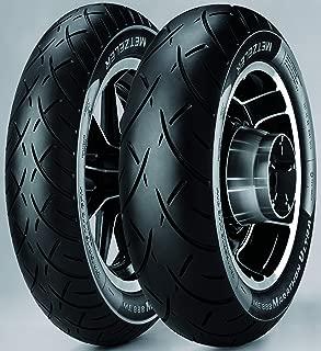 Metzeler ME 888 Marathon Ultra Front Motorcycle Tires - 130/90-16 2318000