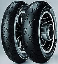 METZELER ME888 Marathon Ultra Rear Tire (180/65B-16)