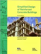 SD: Simplified Design of Reinforced Concrete Buildings