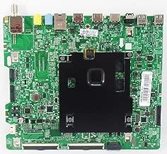 Samsung BN94-10827A Main Board for UN55KU6500FXZA