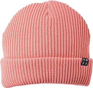 NEFF قبعة سيرج بيني للرجال للشتاء