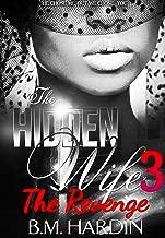 The Hidden Wife 3: The Revenge: Fran's Side