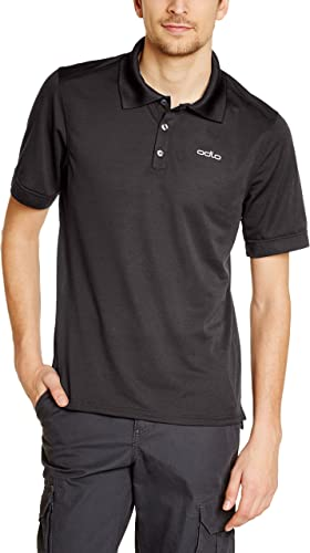 Odlo Richard Polo Homme