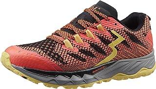 361 Women's Yushan Running Shoe