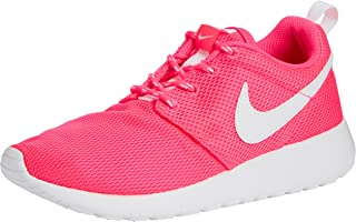 Nike Youth Big Kids Roshe One Running Shoe