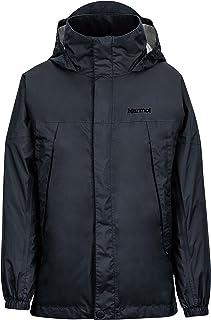 Marmot PreCip Boys  Lightweight Waterproof Rain Jacket a886492e6