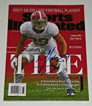 Best college football playoff sports illustrated Reviews