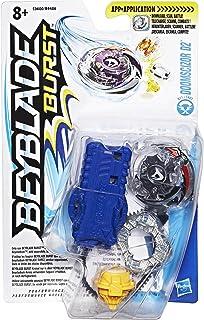 comprar comparacion Bayblade - Beyblade Burst peonza con Lanzador (C0600ES0)
