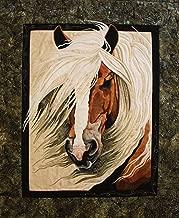 toni whitney horse patterns