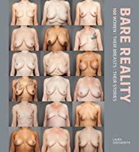 Best her bare breasts Reviews
