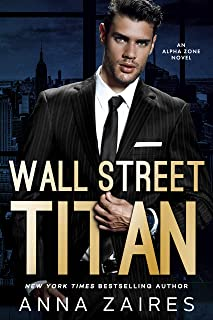 Best wall street titans Reviews