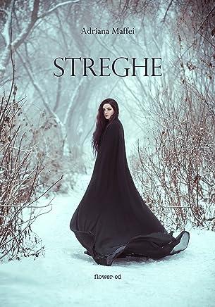 Streghe (Il Grimorio Vol. 20)