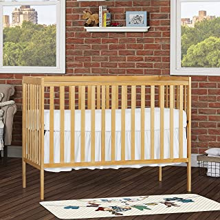 Best antique baby bassinet for sale Reviews