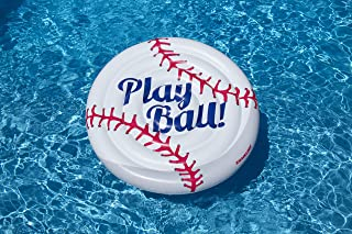 super pool baseball