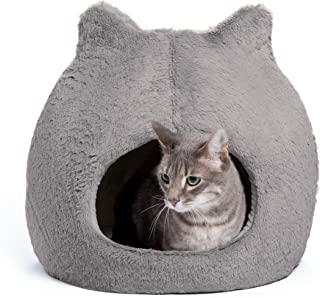 Best Friends by Sheri Meow Hut in Fur