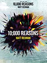 Matt Redman - 10,000 Reasons Songbook (Worship Together)