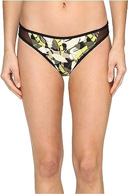 Rainforest Bikini Bottom
