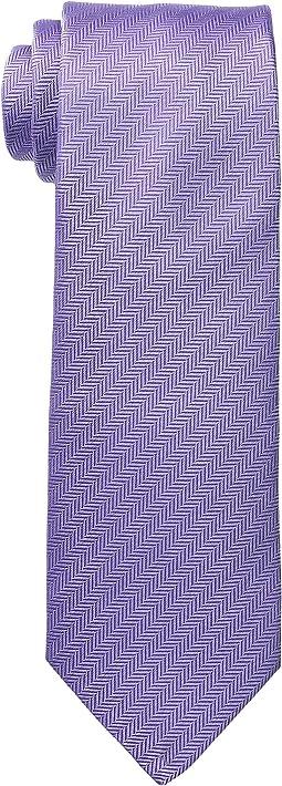 8cm Herringbone Tie