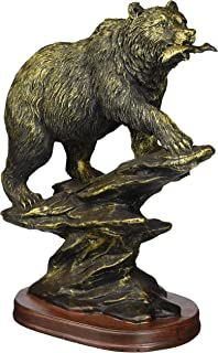 Best collectable bear figurines Reviews