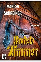 Rachels Zimmer: Kale-Hatfield-Story (Kale Hatfield Story 3) Kindle Ausgabe