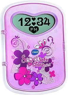 Vtech Secret Save Diary Mini Diary