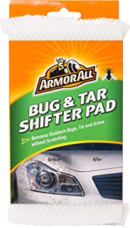 Armor All GAA40014EN BUG AND TAR SHIFTER SPONGE 1 PC