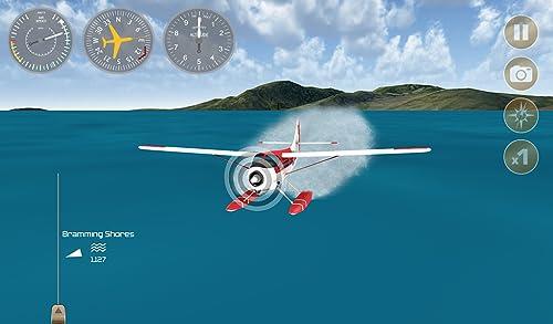 『水上飛行機』の5枚目の画像