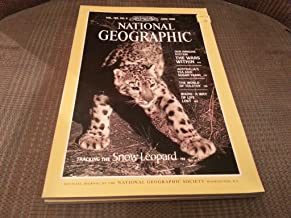 NATIONAL GEOGRAPHIC (VOL.169, NO.6 / JUNE 1986)