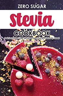 Best baking with stevia in the raw Reviews